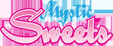 Mystic Sweets